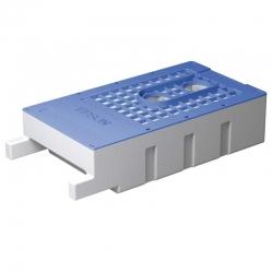 Caja Matenimiento Tinta Epson para SureColor