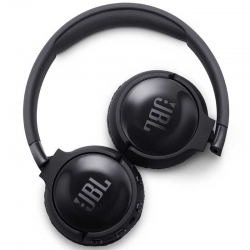 Audífonos JBL Bluetooth 4.1 Wireless 95dB 610mAh