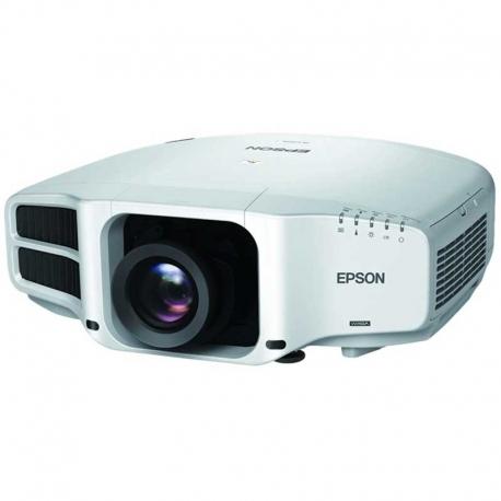 Proyector Epson Pro G7200W 7500 Lúmenes HDMI/VGA