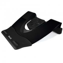 Base para Laptop Klip Xtreme con Refrigeración
