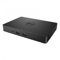 Estación De Conexión Dell 452-BDDV Usb C VGA, HDMI