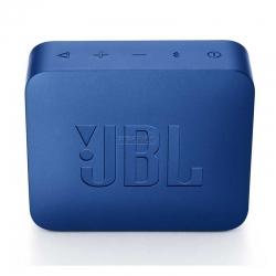 Parlante Portátil JBL Go 2 Bluetooth 3.5 mm USB