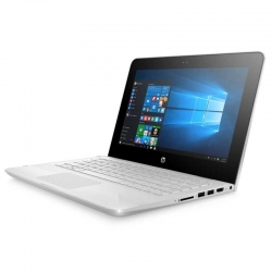 Laptop HP x360 11.6