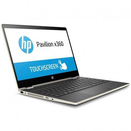 Laptop HP Pavilion X360 14