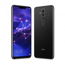 Celular Huawei Mate 20 Lite 6-3 4G 64-GB 3750 mAh