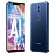 Celular Huawei Mate 20 Lite 6.3