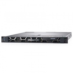 Servidor rack Dell Xeon 4110 16GB 1TB Hard Drive
