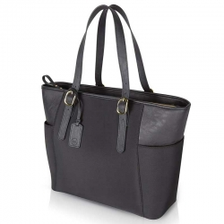 Bolso Dell Ladies Tote 15 Laptop 15.6