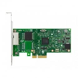 Tarjeta de Red PCIe Lenovo 2p GigaE Perfil Bajo