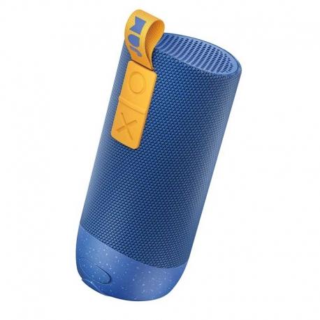 Parlante JAM HX-P606-BL inalámbrico Bluetooth azul