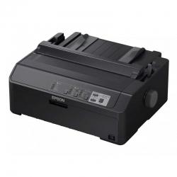 Impresora matriz de puntos EPSON FX-890II NT