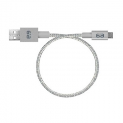 Cable PureGear USB(M) a Microusb 2.0 Tipo B(M)