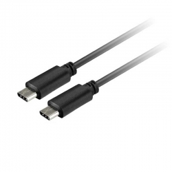 Cable Xtech XTC-530 USB 3.1 Tipo-C (M) 4,0mm