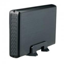 Encapsulador 3.5 AGILER AGI-6336 Sata USB 3.0