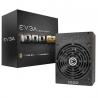 Fuente De Poder EVGA 210 GQ 1000W Gold 80 Plus