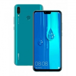 Huawei Y9 2019 64GB 4GB RAM 16MP 2.2GHz Azul