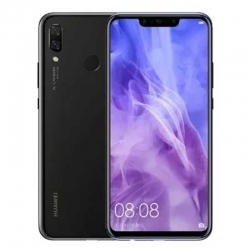 Huawei Y9 2019 64GB 4GB RAM 16MP 2.2GHz Negro