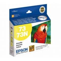 Cartucho EPSON Y C79 3900 4900 5600 7300