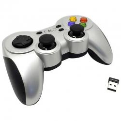 Control para juegos Logitech F710 Inalámbrico, PC