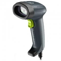 Escáner de Código de Barras 1D Bematech I-150 USB