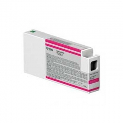 Cartucho Tinta Epson Ultrachrome HDR Magenta Vivo