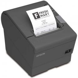 Impresora para Recibos Epson Tm T88V Térmica USB