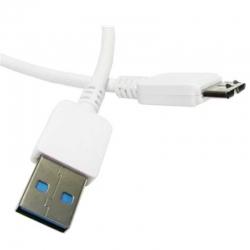 Cable de Datos/Carga Agiler AGI-1416 USB 3.0