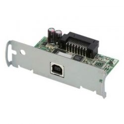 Epson Interface UB-U03ll USB l/f board w/0 hub