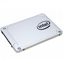 SSD INTEL 545S 256GB 545S Sata