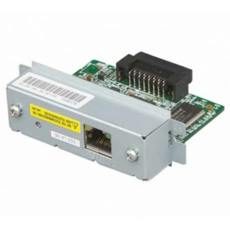Interface EPSON Ethernet UB-E03-C32C824541