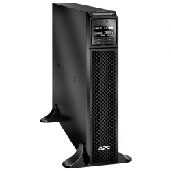 Batería Smart-UPS APC SRT 3000Va 208V