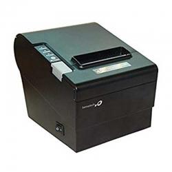 Impresora BEMATECH LR2000 Usb, Serial Ethernet