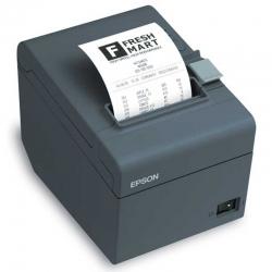 Epson OmniLink TM-T20II Termica USB Ethernet