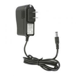 Adaptador de Poder  Wall 12V 1A P/Domo-PLDC1000