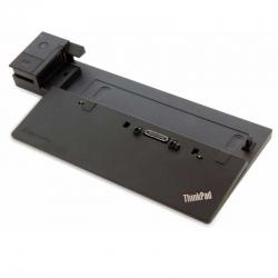 Base Expansión Lenovo Vga 90 Vatios para ThinkPad
