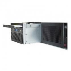 Unidad Dvd+Rw HPE USB para ProLiant DL360 Gen9