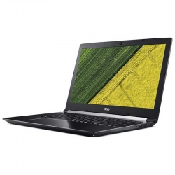 Laptop Acer Aspire 3 Intel N3350 14