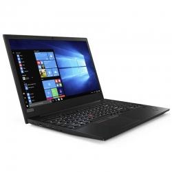 Laptop Lenovo Thinkpad E580 15.6