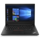 Laptop Lenovo Thinkpad E480 14