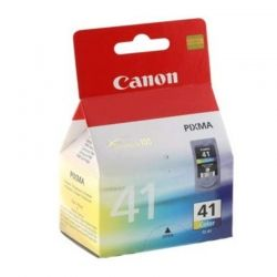 CANON Color 41 Ink Pixma IP1800 1700 IP2200
