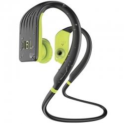 Audifono JBL Endurance DIVE Bluetooth IPX7 -Negro