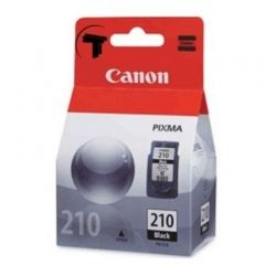 Cartucho Canon K 210 Ink Pixma MP240 MP480 MX330