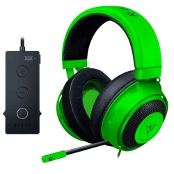 Headset Razer Kraken Tournament Edition 3,5mm