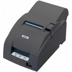 Impresora Punto de Venta Epson TM-U220A-163 Eth