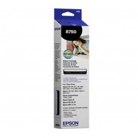 Epson K LX-300 300 810 FX-870 880-8750