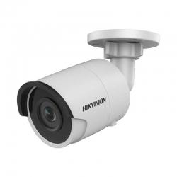 Cámaras IP Hikvision 2MP 1920x1080 para Exterior