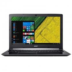 Laptop Acer Aspire 5 15,6