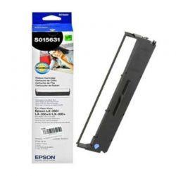 EPSON K LX-350-S015631