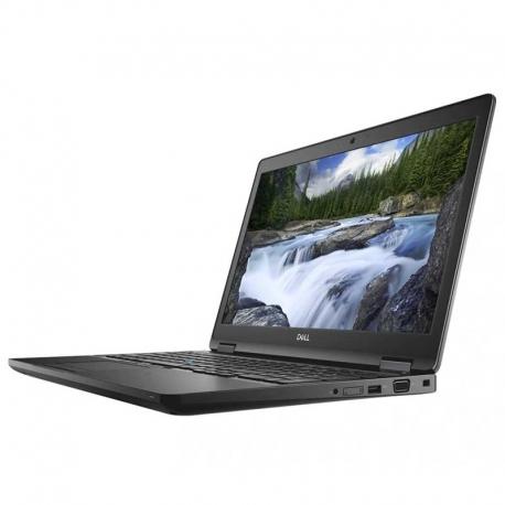 Laptop Dell Latitude 5590 I7-8650U 16GB 512GB SSD