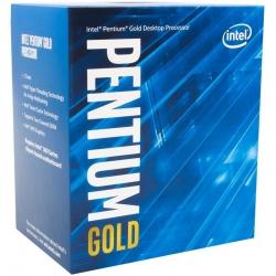 Procesador Pentium Gold G5400 3.7 Ghz LGA1151